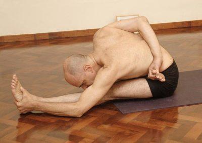 clases de ashtanga-yoga