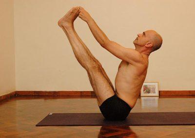 posiciones de ashtanga-yoga